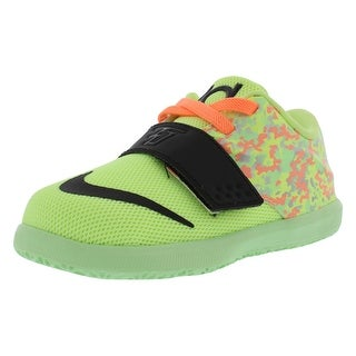 Nike Kd VII Basketball Infant's Shoes
