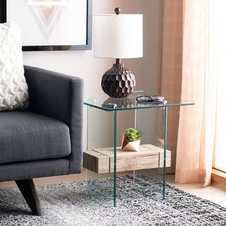 Safavieh Kayley Accent Table