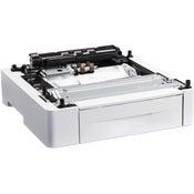 Xerox 497K13620 Xerox Paper Tray - 550 Sheet