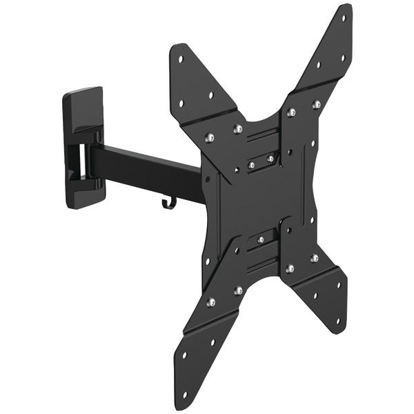 "Level Mount Dc37Sj 10""-50"" Single-Arm, Full-Motion Flat Panel Mount"