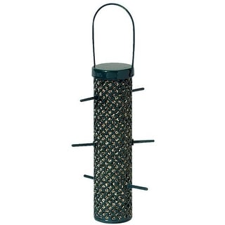 C & S Products Nugget Feeder 753 Unit: EACH