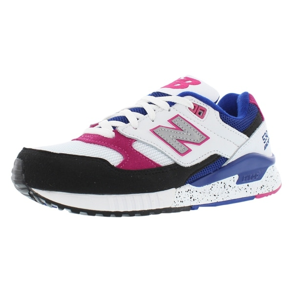 New Balance 530 Nb Athletics Women's Shoes