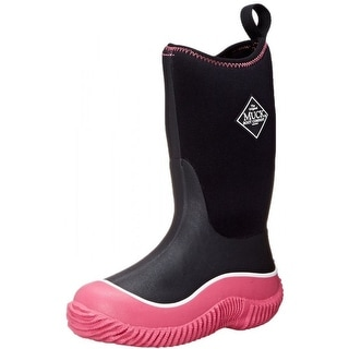 Muck Boots Girls' Shoes - Overstock.com Shopping - Adorable Shoes ...