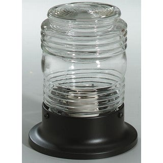 """Westinghouse 66919 Outdoor Ceiling Fixture, 4-3/4"""" x 6"""""""