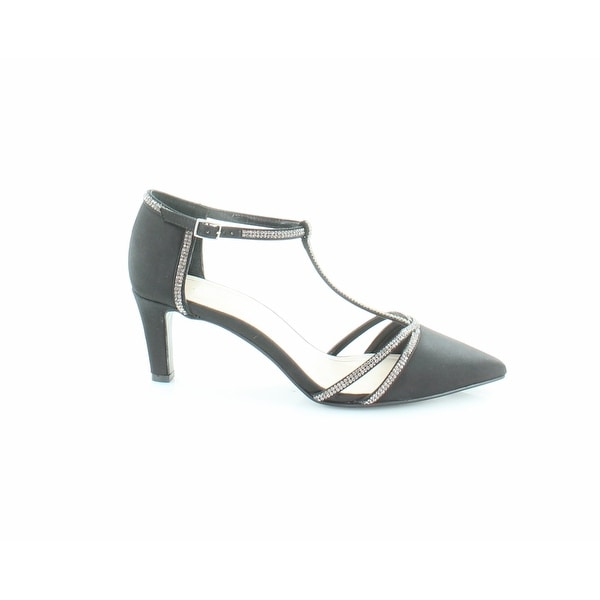 Caparros Dixie Women's Heels Black