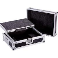Fly Drive Case For Pioneer DDJWEGO-k/DDJWEGO3 with Laptop Shelf