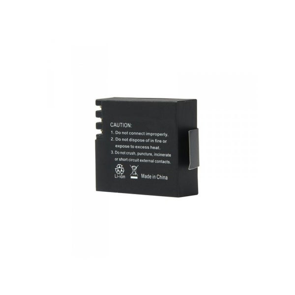 Spy Tec Replacement 950Mah Battery For Git1 + Git2 Cameras