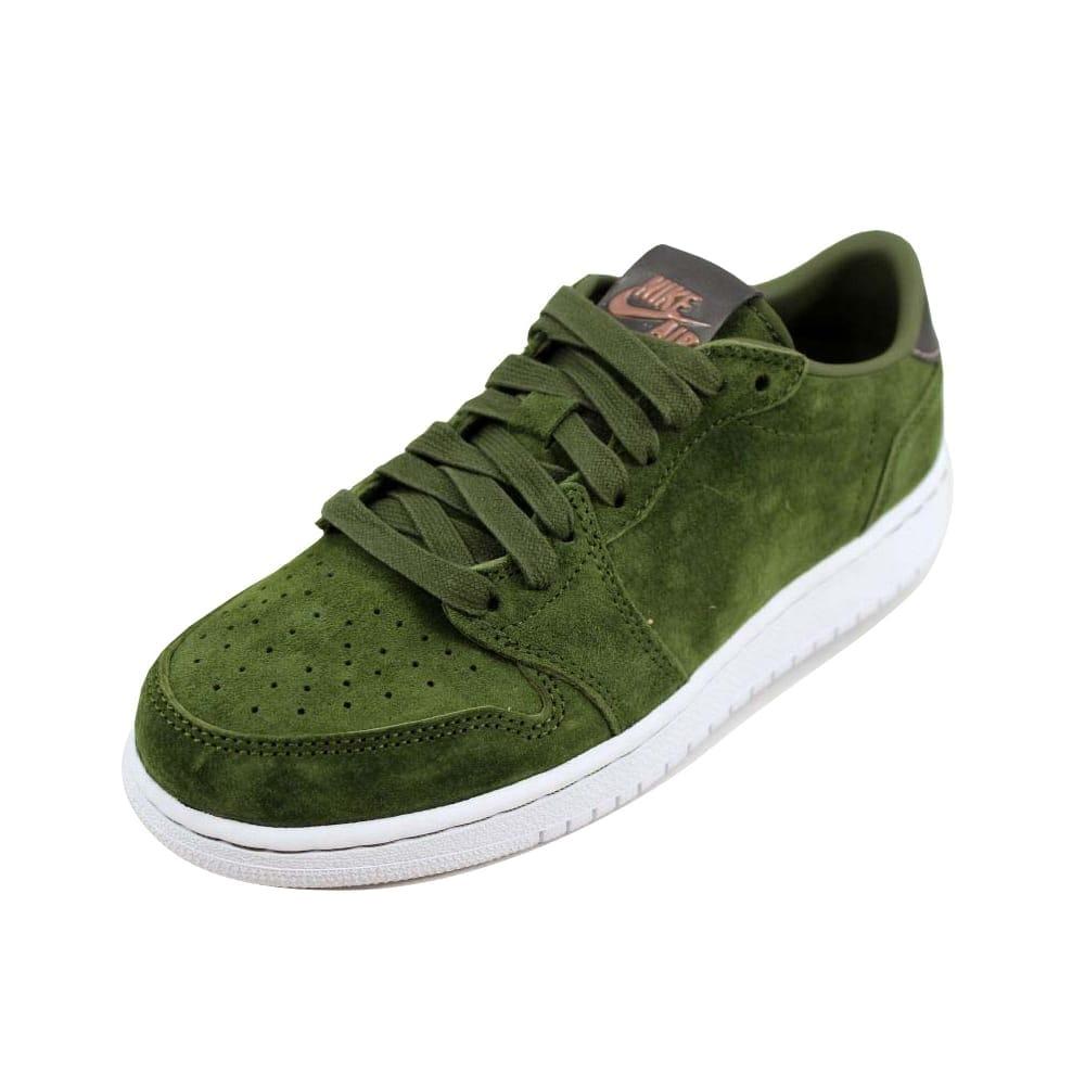 1cb98af0d85 Size 5 Nike Boys  Shoes