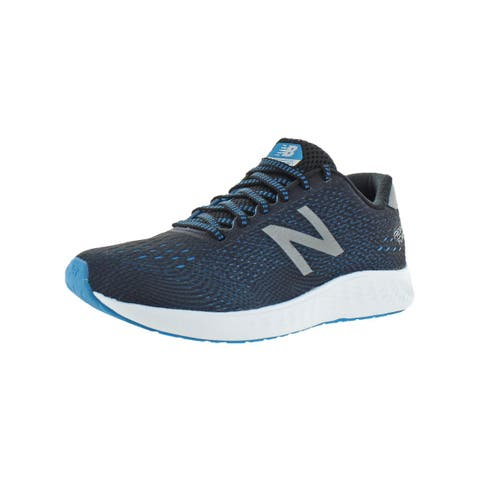 f6902540d4b New Balance Womens Arishi Next V1 Running, Cross Training Shoes Fresh Foam