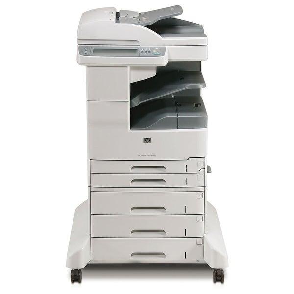 HP LaserJet M5035xs Multifunction Printer (Q7831A)