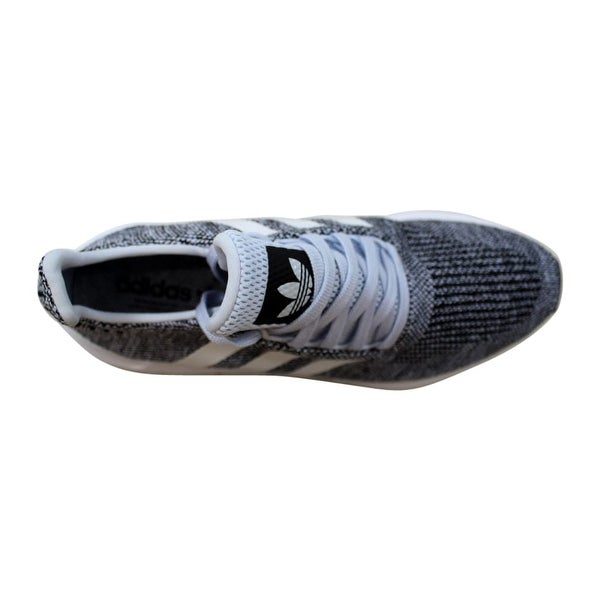 parálisis Alerta enjuague  cq2122 adidas - 62% remise - www.muminlerotomotiv.com.tr