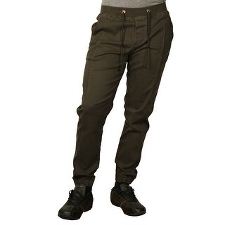 Pants - Shop The Best Deals on Men's Clothing For May 2017