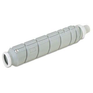 Konica Minolta Toner Cartridge - Black Toner Cartridge