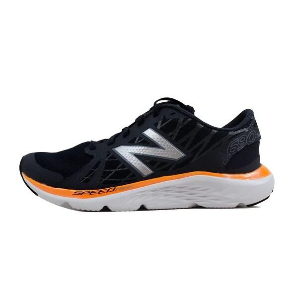 tênis new balance 690 v4