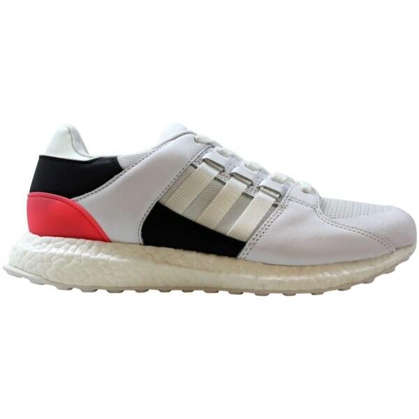 Shop Adidas EQT Support Ultra Footwear