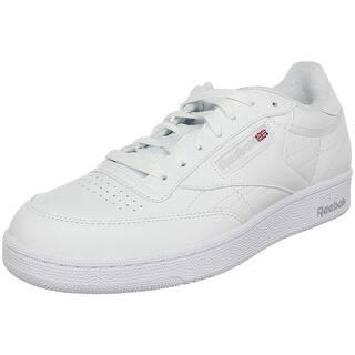 Buy Reebok Men s Sneakers Online at Overstock.com  c4f61d2c3
