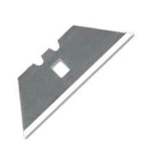 Hyde 42100 Heavy Duty Utility Knife Blades, 5 Count