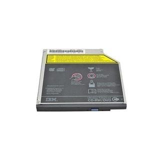 Lenovo Ultraslim SATA DVD-Reader SATA DVD-Reader