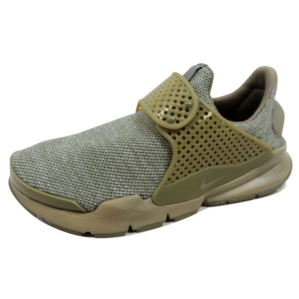 Nike Men's Sock Dart BR Trooper/Trooper 909551-200