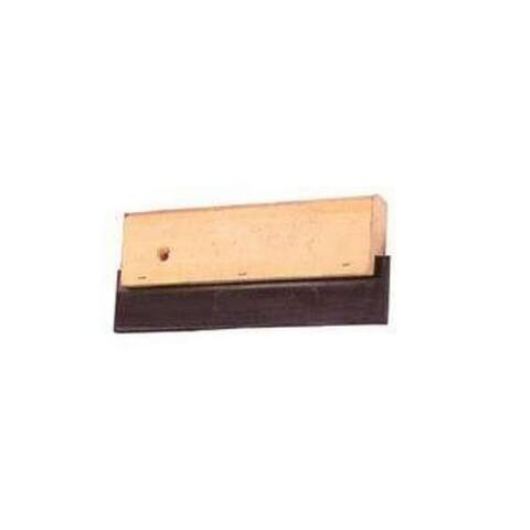"""Mintcraft MJ-T08011-2003L Grout Spreader with Rubber Blade, 8"""""""