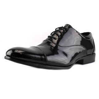 Stacy Adams Gala  W Round Toe Patent Leather  Oxford