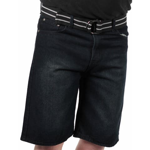 6aca0b70d Men's Shorts | Find Great Men's Clothing Deals Shopping at Overstock