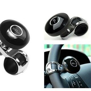 Big Rig Steering Wheel Knob Easy