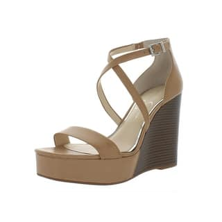 11efec119e9 Jessica Simpson Womens zamia Closed Toe Wedge Pumps. New Arrival. Quick View