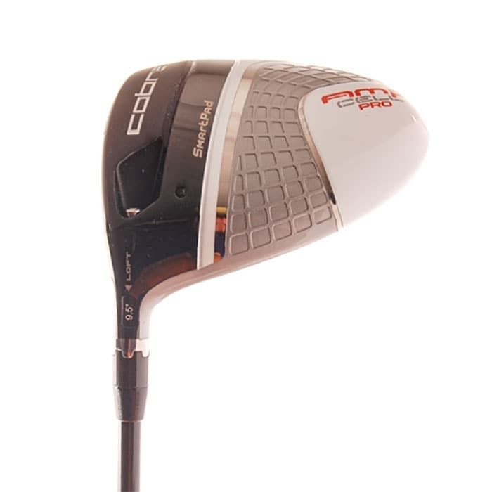cobra offset drivers for sale