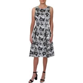 5f1386ef611b8 Nine West Dresses