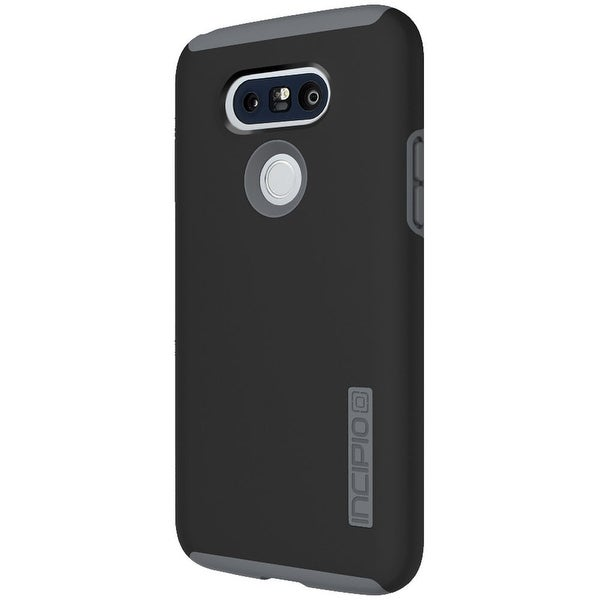Incipio Cell Phone Case for LG G5 - Retail Packaging