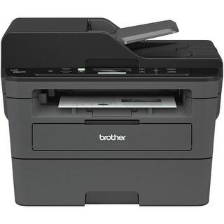 Brother Intl (Printers) - Dcp-L2550dw