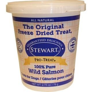 Freeze Dried Dog Treat