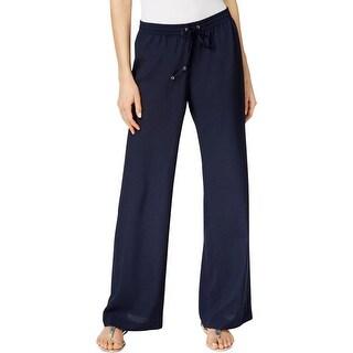 12766e47ed3 Calvin Klein Pants