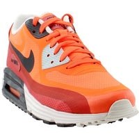 the latest 99a9e 7dbf9 Nike Mens Air Max Lunar90 Wr Athletic   Sneakers