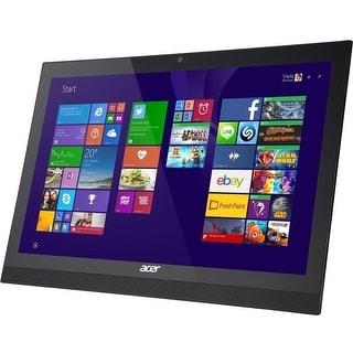 Acer Aspire Z1-623 All-in-One Computer Desktops