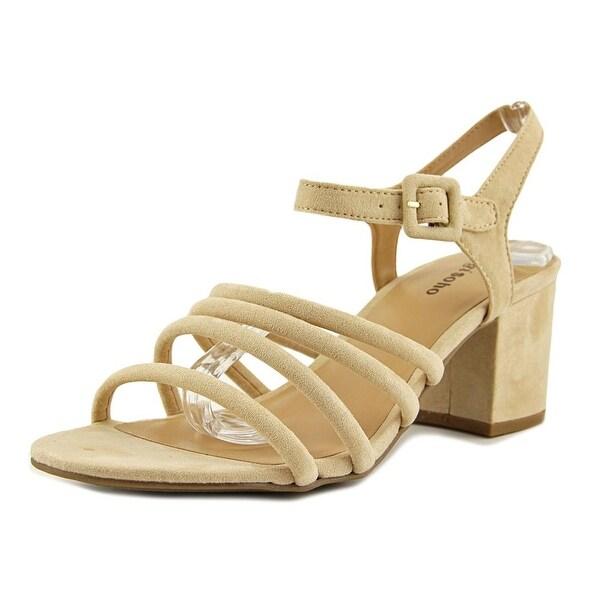 Zigi Soho Gladys Women Natural Sandals
