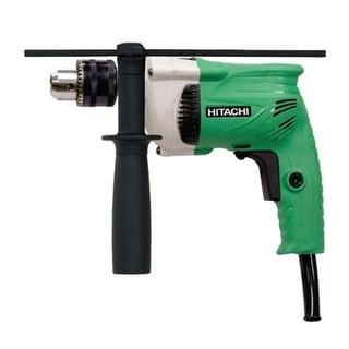 """Hitachi DV16VSS Hammer Drill, 5.4 Amp, 5/8"""""""