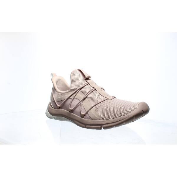 Descrizione dellattività roccia scorta  Shop Reebok Womens Print Her 3.0 Lace Pink Running Shoes Size 5.5 -  Overstock - 31636507