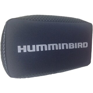 Humminbird R 780028 1 HELIX R 5 Series UC H5 Unit Cover