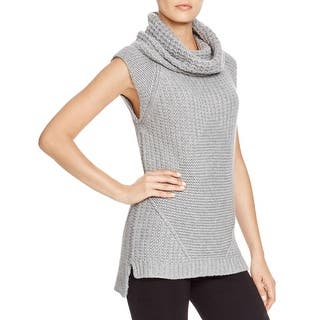 Dylan Gray Womens Tank Top Sweater Knit Textured https://ak1.ostkcdn.com/images/products/is/images/direct/4af0ae579ef6b75e789d876655ce1e6f7d5faf0c/Dylan-Gray-Womens-Tank-Top-Sweater-Knit-Textured.jpg?impolicy=medium