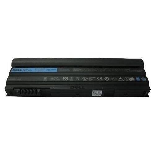 Dell Peripherals - 312-1443