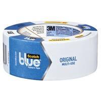 3M 2090-48E Scotch Safe-Release Painters Masking Tape Pnt Tape Blu