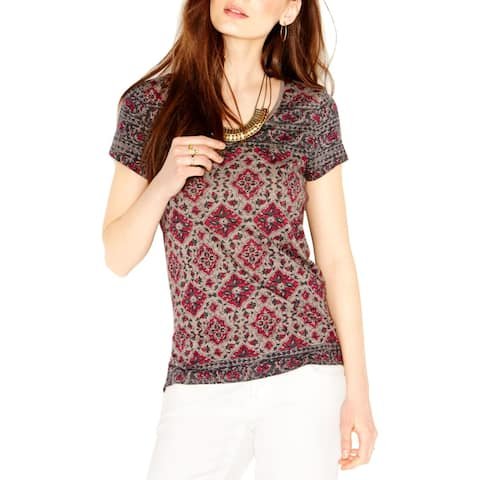 83a21507d Lucky Brand Tops | Find Great Women's Clothing Deals Shopping at ...