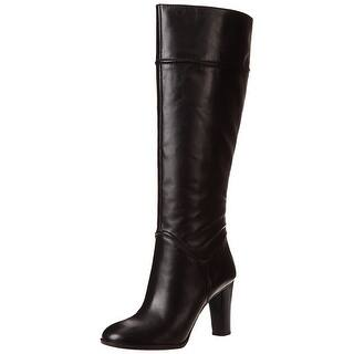 Enzo Angiolini Women's Sabyl Boot|https://ak1.ostkcdn.com/images/products/is/images/direct/4af7d44e25b0750d739c09b7fd81c8fea9f9b04c/Enzo-Angiolini-Women%27s-Sabyl-Boot.jpg?impolicy=medium