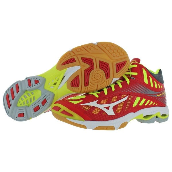 mizuno womens volleyball shoes size 8 x 3 inch medium download