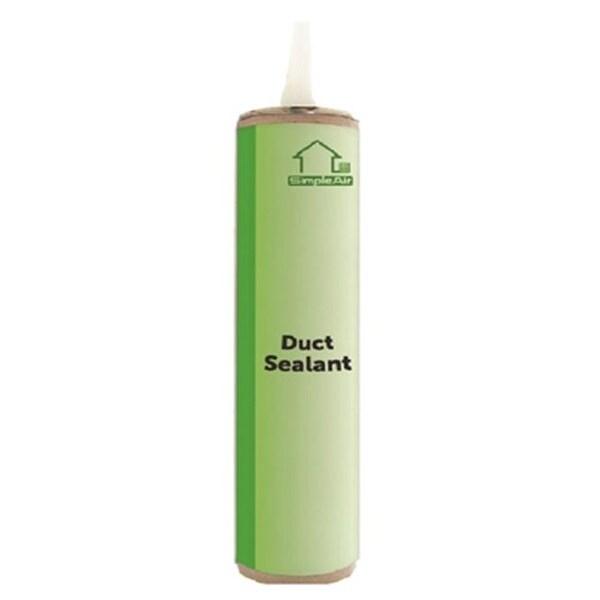 True Value 209173 10 5 oz Duct Sealant