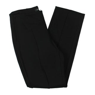 Link to supply & demand Womens Dani Dress Pants Ponte Business Similar Items in Pants