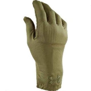 Under Armour Men's UA Tactical Coldgear Infrared Gloves