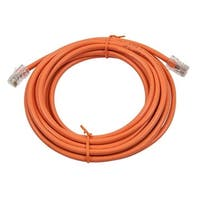 Monoprice 13142 Network Cable